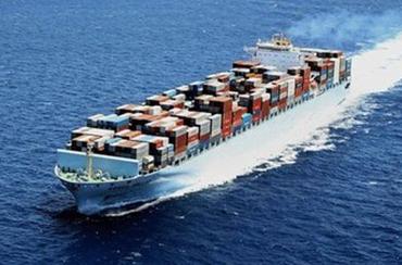 国际海运 国际海运商家 国际海运公司 国际海运物流公司