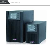 云南UPS电源总代理,UPS不间断电源,UPS电源