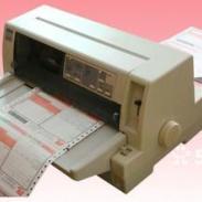 针式打印机图片