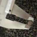陕西陶粒图片