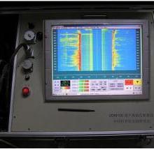 中科院最强UDM-1000超声波成孔质量检测仪