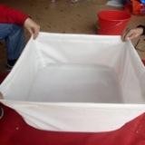 养殖种植棚布货车轮船篷布水池防水布工厂直销定做防雨布油布