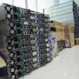 DELL R815服务器海外无尘机房下架9成新长期供应