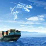 天津货代 国际海运代理商家 国际海运代理公司 国际海运代理物流公司