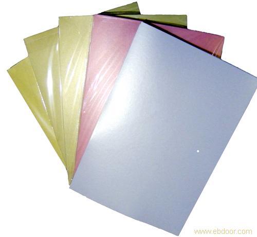厂家批发彩喷纸 彩喷纸供应商 彩喷纸厂家直销