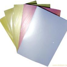 厂家批发彩喷纸 彩喷纸供应商 彩喷纸厂家直销图片