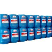 防水水性上光油(DS201D-2 防水水性上光油 DS201D-2