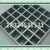 钢格板 钢结构平台板 沟盖板 钢格栅 公路的排水井盖 插接钢格栅