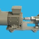供应不锈钢齿轮计量泵