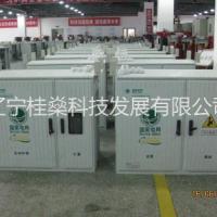 SMC模压户外箱体  户外配电箱尺寸定做  SMC配电箱体现货