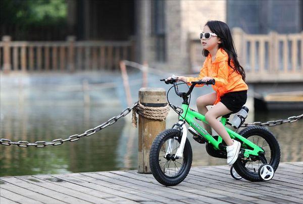 儿童自行车报价,图片,行情_儿童自行车价格_什么产品