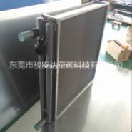 空调风柜表冷器图片