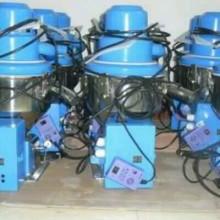 塑料袋厂专用吸料机设备批发