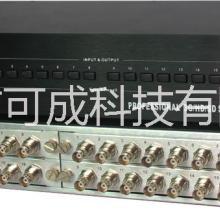 SDI矩阵专业生产、定制SDI矩阵切换器批发