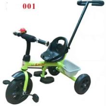 宝宝手推车婴儿车儿童三轮车脚踏车批发童车婴儿车儿童三轮车脚踏车批发
