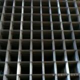 厂家现货出售工地建筑碰焊网片 电焊网片、钢筋网片、地暖网片、钢丝网片等。 厂家现货出售工地建筑碰焊网片 钢