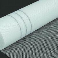 中碱玻璃纤维布 玻璃纤维布哪家好 玻璃纤维布供应