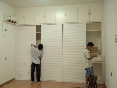 家具维修图片/家具维修样板图 (1)