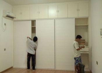 家庭家具维修图片