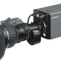 日立DK-H100 全高清摄像机