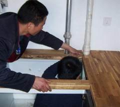 家具维修图片/家具维修样板图 (4)