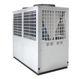 东莞空气能热泵地暖机安装厂家/空气能地暖供应商/空气能地暖安装