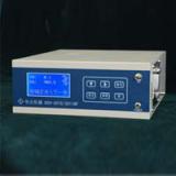 红外线CO/CO2分析仪  红外CO/CO2分析仪哪家好  红外CO/CO2分析仪直销  红外CO/CO2分析仪批发