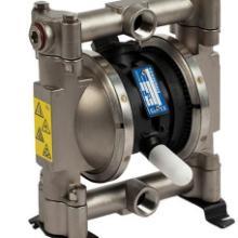 特价供应VERDER气动隔膜泵图片