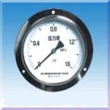 弹簧管压力表规格,生产厂家