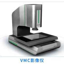 天准VMC经典影像仪,卓尔不凡、经典再续 天准经典型影像测量仪批发