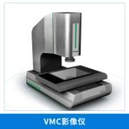 天准影像仪VMC经典系列二次元图片