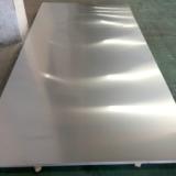 不锈钢板厂家,无锡不锈钢中厚板价格,无锡不锈钢中厚板供应商,材质规格齐全