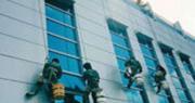 广州高空作业电话广州高空作业公司广州高空作业服务公司