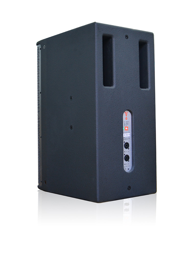 济南哈曼JBL 虎达 KES6120 专业K歌音箱 6100专业音响