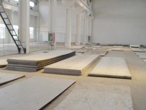 430不锈钢板价格,430不锈钢板厂家直销,430不锈钢板供应商,无锡欧锐不锈钢板厂