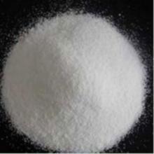 氨磷汀20537-88-6