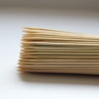 竹签湖南烧烤竹签  优质竹签批发供应肉串签 蔬菜签 优质竹签供应 优质一次性竹签