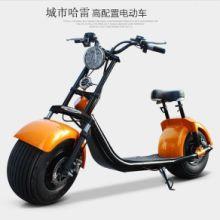 时尚有型的电动摩托车批发