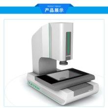 天准影像仪VMU432超精密全自动测量仪