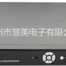 HD-Sdi视频会议专用录像机