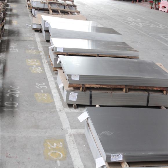 347不锈钢板价格、不锈钢花纹板厂家、冷轧不锈钢光亮板行情、厚壁板切割加工