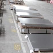 347不锈钢板价格图片