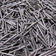 钨钢、钨钢刀、钨钢针、钨钢片图片
