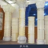 罗马柱 欧式复古软装饰品 单柱罗马柱 客厅桌上艺术工艺品摆件 厂家供应