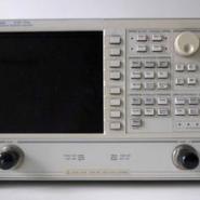 供应大促销HP8753D/HP8753D网络分析仪 HP8753ES网络分析仪