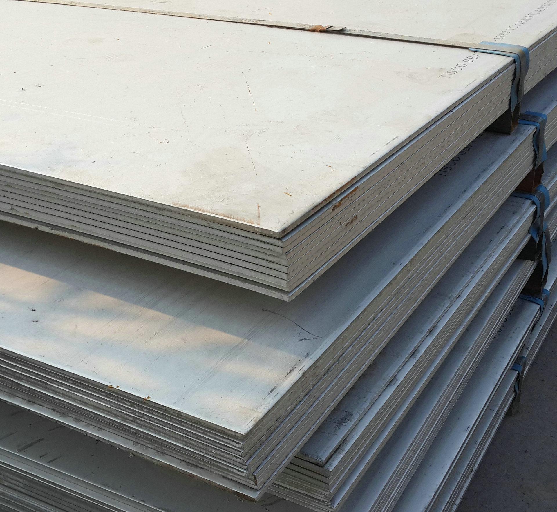 410不锈钢板厂家直销,410不锈钢板价格,无锡410不锈钢板供应商