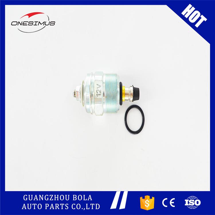 电磁阀图片/电磁阀样板图 (1)