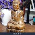 西藏唐卡图片
