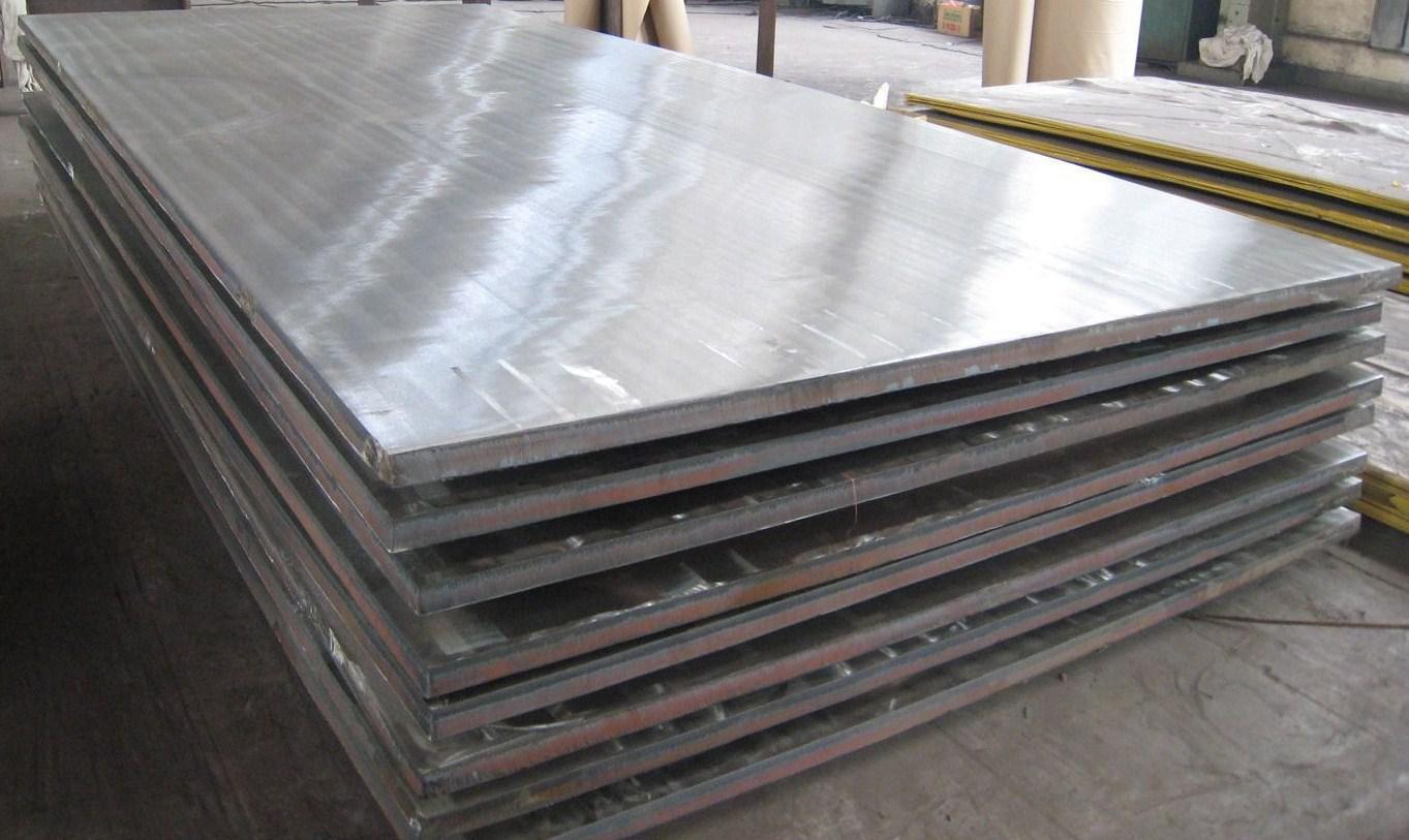 厂家供应316不锈钢板,304不锈钢板,310S不锈钢板,不锈钢卷板供应商,规格全,可切割