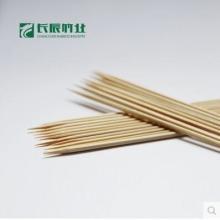 竹签湖南烧烤竹签  优质竹签批发供应肉串签 蔬菜签 优质竹签供应